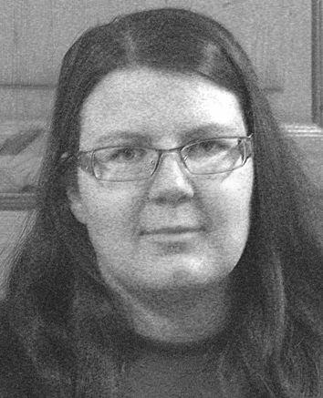 Hallituksen jäsen, Marja Signell